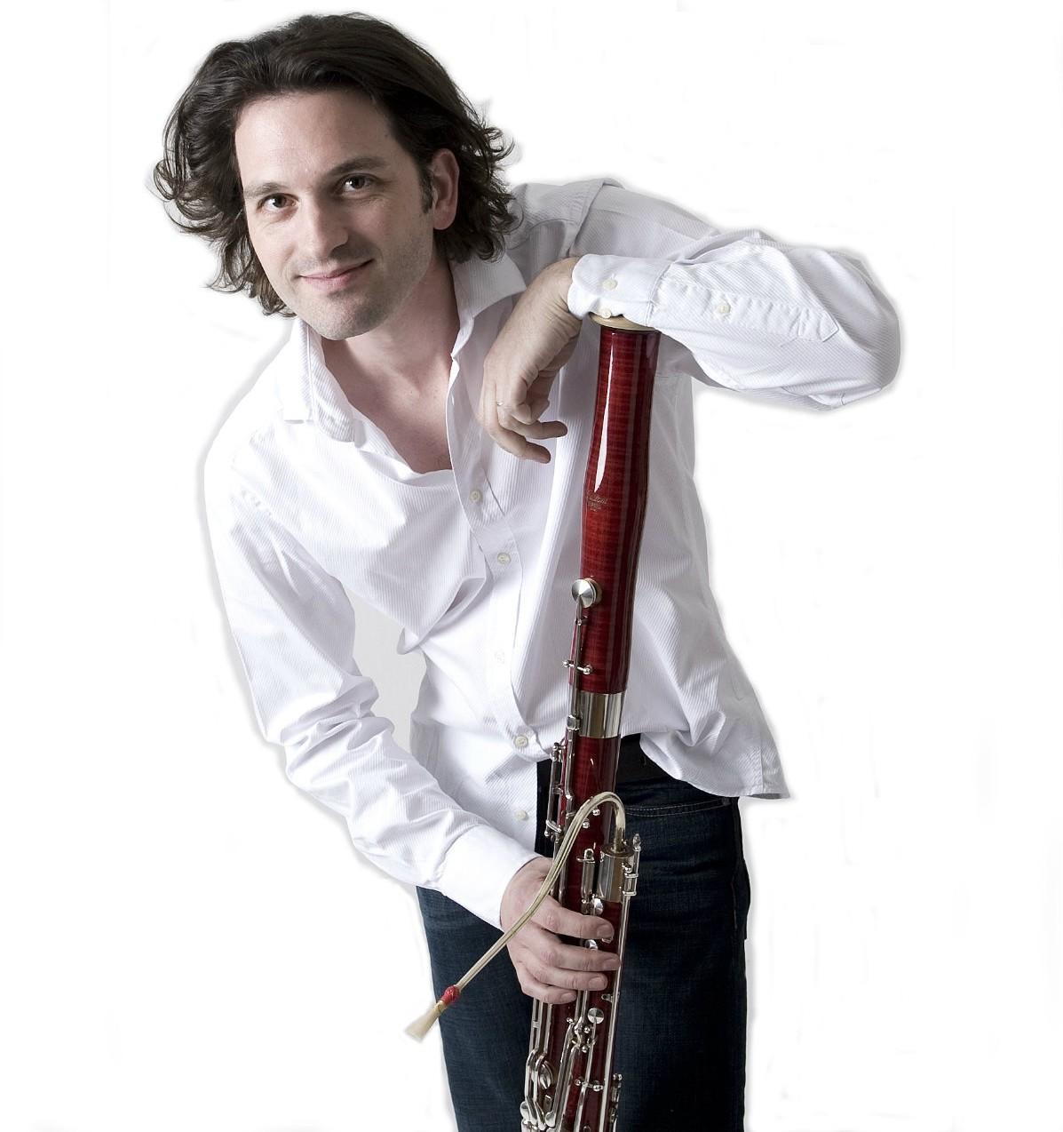 Christoph-Mario Veit